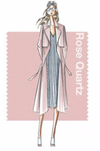 rose-quartz_tosia