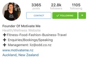instagram-profili-business