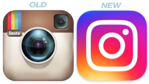 instagram-old-new-logos