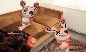 pokemon_fashion